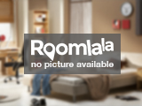Flatshares - Furnished room in superb roommate